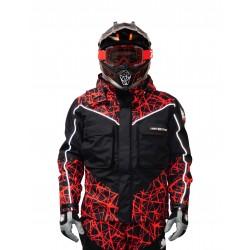 Куртка Red net