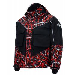Куртка New Red 2021