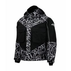 Куртка New Gray 2021