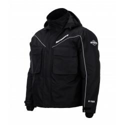 Куртка New Black 2021